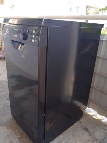 Продам посудомоечная машина