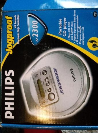 100 lei cd-player Philips nou Folosit de maxim 6-7 ori