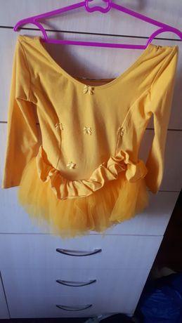 Продам балеринный наряд