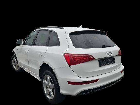 Dezmembrari ușa haion bara volan interior plafon Audi q5 s-line 3.0td