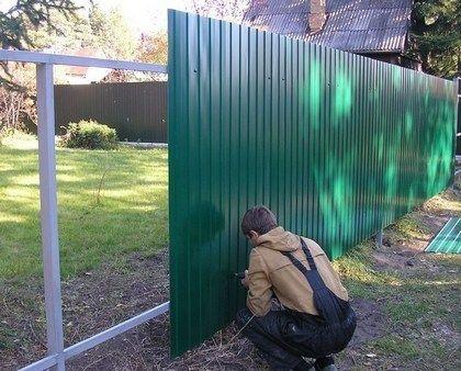Ремонт ворот,ремонт калиток,ремонт решеток.Газосварщик.Газосварка.