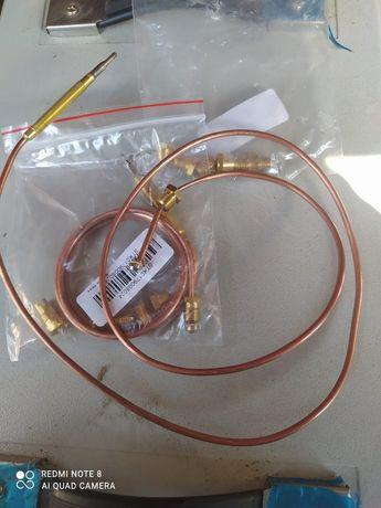 Термопара для газовых котлов