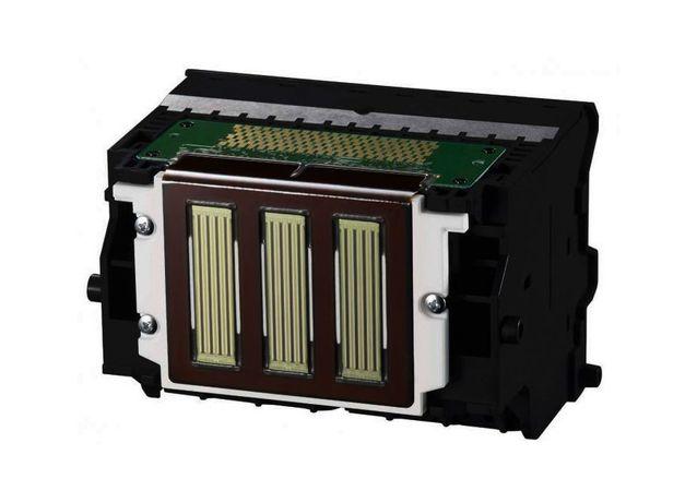 Печатающая головка Canon PF-10 для плоттеров imagePROGRAF PRO-2000