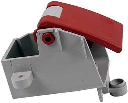Вътрешна дръжка за врата на Мерцедес Спринтер / VW LT / Лява ИЛИ Дясна