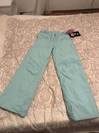 Vand pantaloni BiLLABONG,ONEIL,ski,iarna,placa,snowboard,impermeabili.