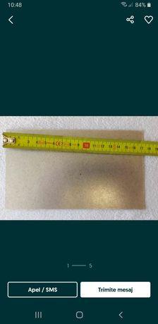 Vand placa mica,folie pentru cuptoare cu microunde pt separarea magnet