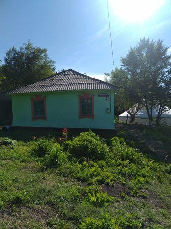 Продам дом в Текели, можно под зону отдыха
