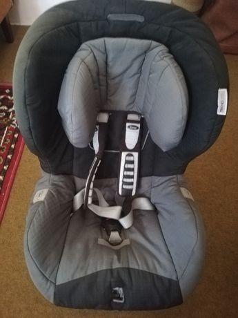 Детско столче за кола römer king ece r44/04
