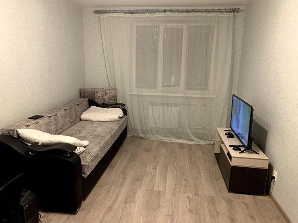 1-комнатная квартира на Асыл Арман, срочно, без риэлторов