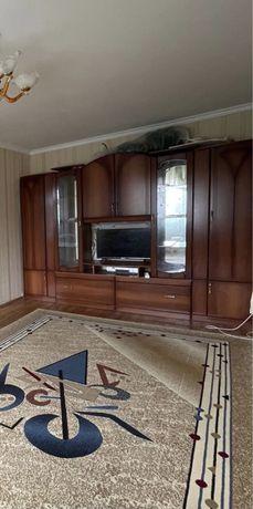 Продаю мебель для гостиной