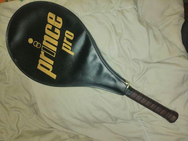Racheta tenis Prince pro 110