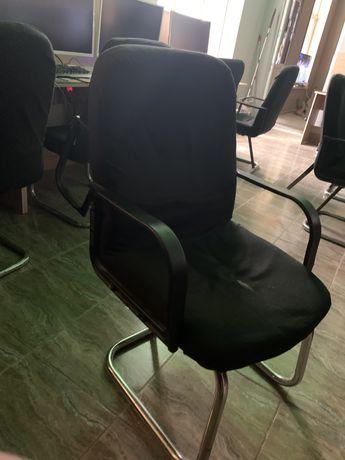 Стулья для компютера и офиса