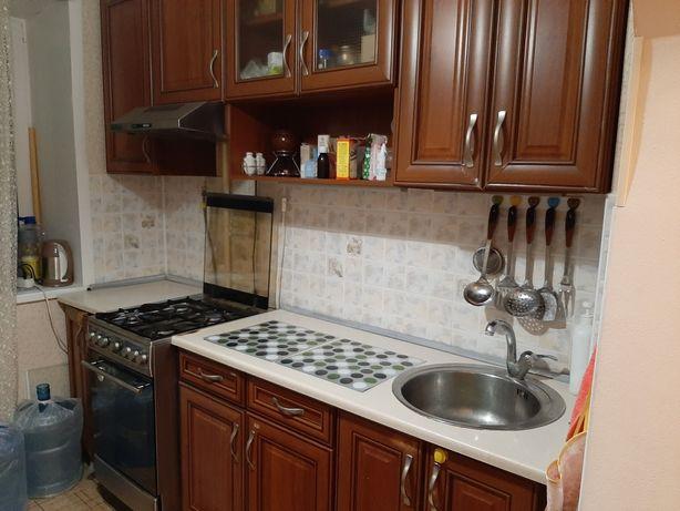 Кухонный гарнитур 2.35