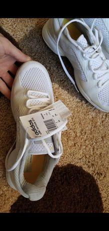 Adidași Adidas noi