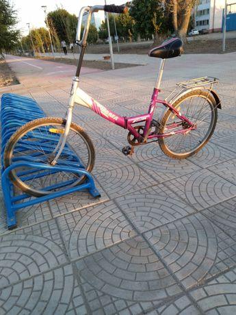 Велосипед Кама.F2003F3.Кама24