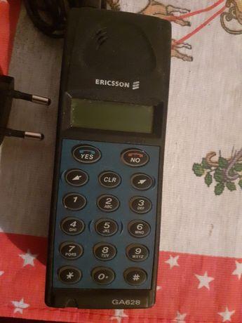 Telefon vintage Ericson