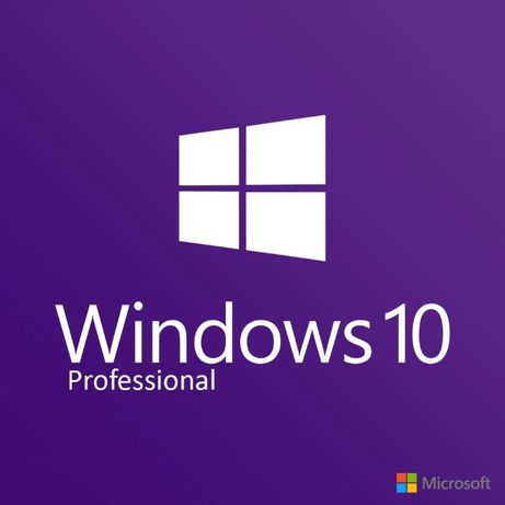 Windows 10 PRO Установка   Office 2019   Autocad
