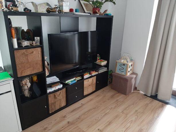 Comoda TV Media Ikea