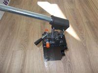 Pompa manuala hidraulica - Pompe manuale hidraulice centina tir