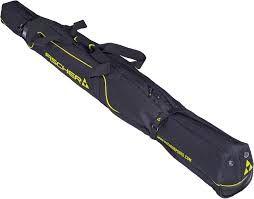 Fischer geanta ski