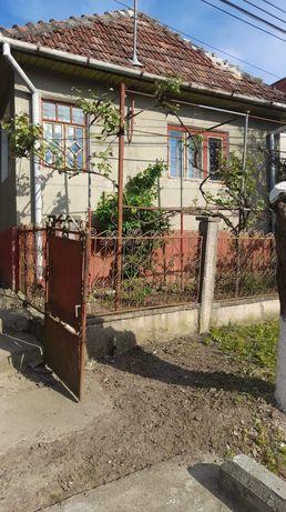 Vând sau schimb casă in apropiere de Zalau