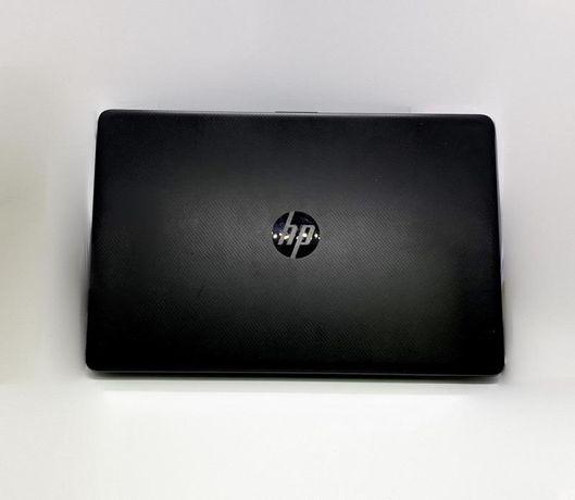 «Рассрочка 0 %»  HP   AMD Ryzen 3-3200U «Ломбард Белый» Алматы