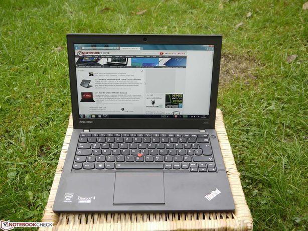 Очень дорогой Tоповый thinkpad X240 SSD 180 INTEL IPS Бархатный карбон