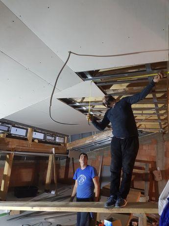 Renovari apartamente .zidarii tencuiala sapa mecanizata