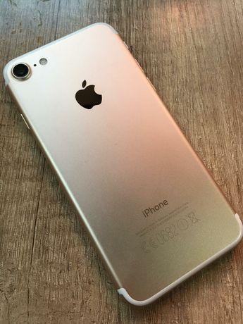 Iphone 7 айфон 7