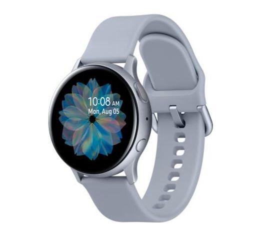 Samsung Galaxy watch Activ 2 aluminum