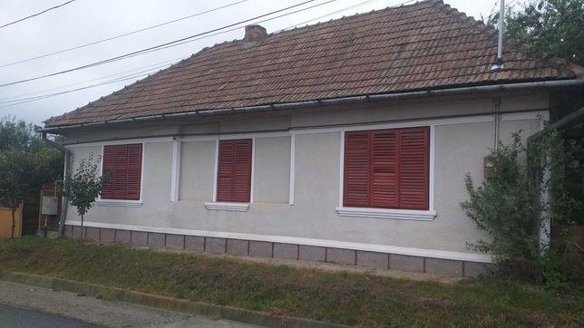 Casă de vânzare in Pănade