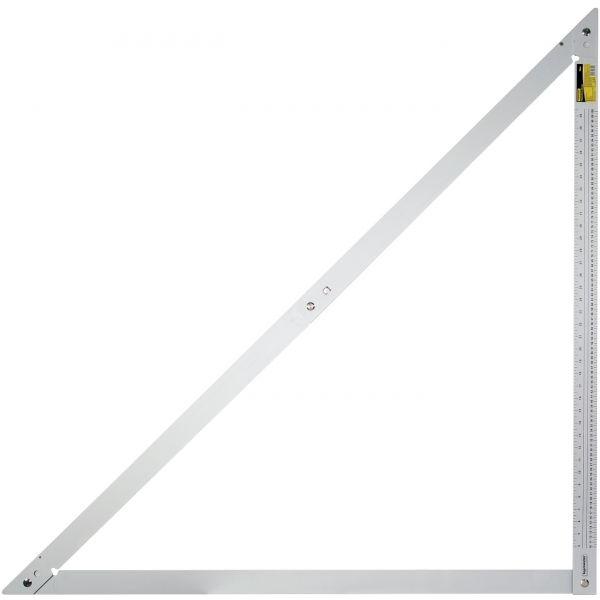 Echer pliabiul 120cm Topmaster- 281206