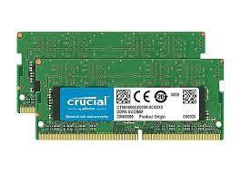 Ram iMac / Upgrade memorie iMac 16GB