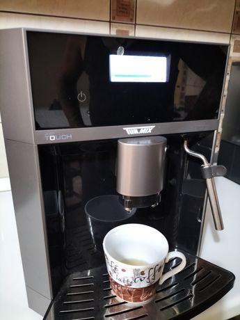 Vând espressor cafea Turmix