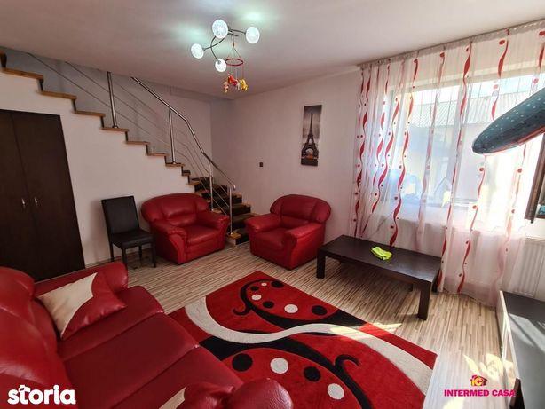 Apartament 3 camere Selimbar Sibiu
