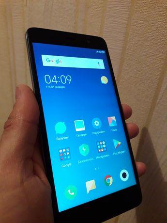 Redmi Note3.16GB