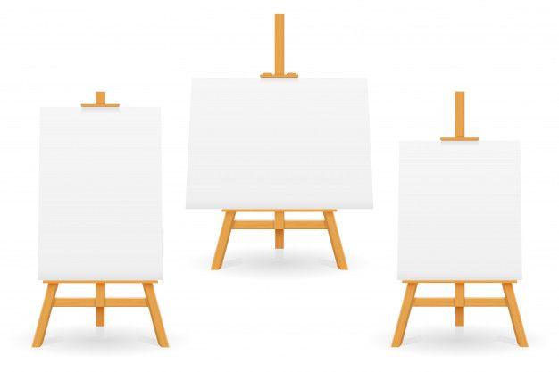 Мольберт, Лира мольберт для рисования, Мольберт деревянный в кредит