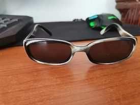 ochelari gucci glasses 135 gg 2452/s 5my 51 18