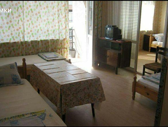 Стая/квартира за работници