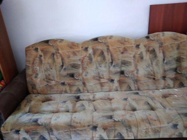 продажа мебель б/у