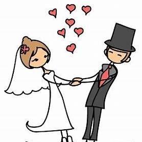 """Агенция""""Вашият Сватбен Рай"""""""