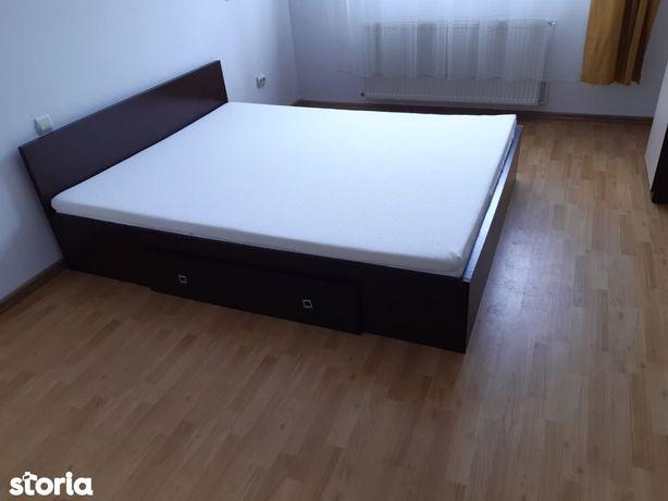 Inchirie apartament 2 camere Subcetate