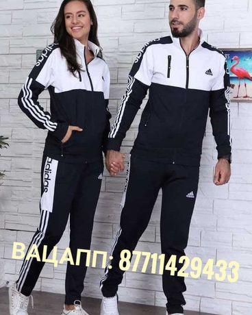 Готовый бизнес / Бизнес на продаже одежды из Турции онлайн