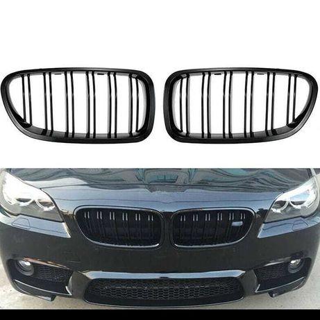 Бъбреци за БМВ Ф10 М дизайн / BMW F10