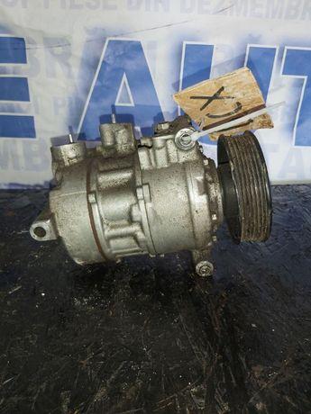 Compresor AC DCX 2.0 Diesel 5o8820803f