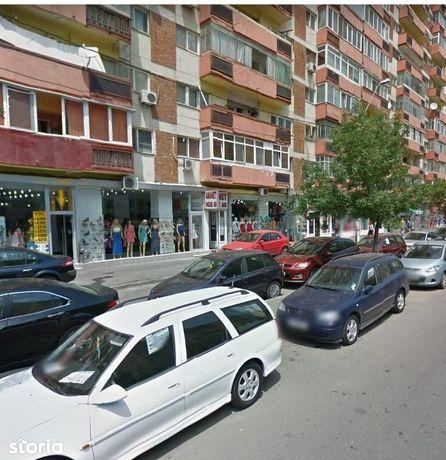 Mosilor stradal pater de bloc 24mp