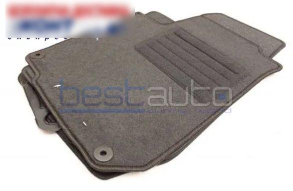 Мокетни стелки Petex за VW Golf 4 / Голф 4 (97-05) мокет стелки голф