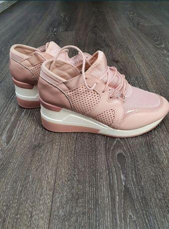 Sneakers damă noi