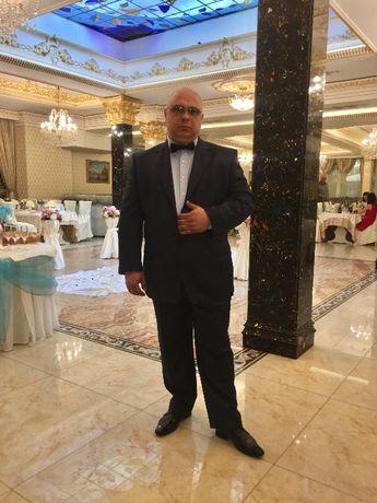 Дисководещ DJ Плевен /Nikolai Glavinkov DJ и водещ за Вашата сватба и