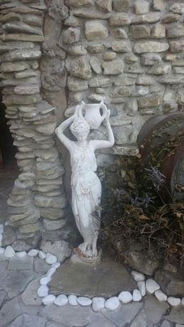 Нови статуи за вашия дом и градина